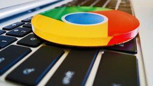 Google Chrome sẽ bỏ hiển thị Bảo mật với các website sử dụng HTTPS