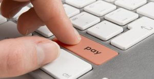 Hướng dẫn mua gói kênh mở rộng trên FPT Play Box