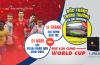 Riêng tư: Ưu đãi lớn Tháng 6: Mua FPT Play Box trúng Tivi 49 Inch, xem World Cup quá đã!
