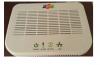 Tổng hợp các loại modem được hỗ trợ khi lắp mạng FPT