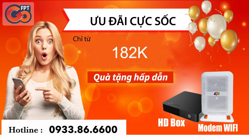 banner-fpt-gia-cuoc-0933866600-co-logo-thang-3