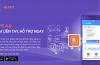 Đổi mật khẩu wifi FPT bằng HiFPT siêu nhanh